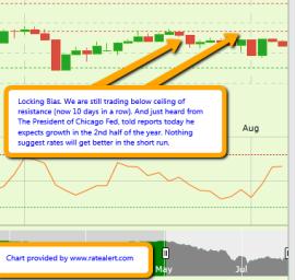 Todays_market_8-6-2013