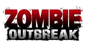 Zombie Outbreak on Halloween